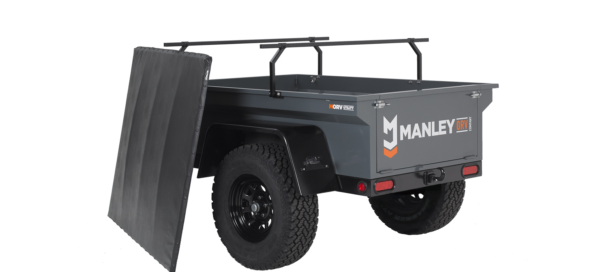 Off Road Utility Trailer Related Keywords Amp Suggestions